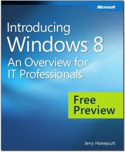 ebook-windows-8